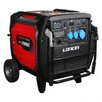 Генератор інверторний Loncin LC 7000 i