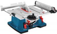 Bosch Распиловочный стол Bosch GTS 10 XC