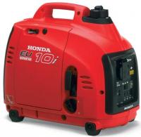 Honda Генератор Honda EU10I