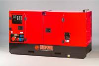Europower Генератор Europower EPS33TDE