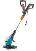 Триммер Gardena PowerCut Plus 650/30(9811)