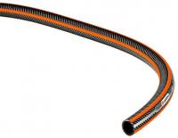 """Шланг Gardena Premium SuperFLEX, 13 мм (1/2"""")(18099)"""