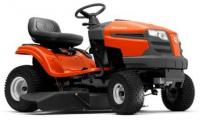 Садовый трактор Husqvarna ТS 138 (9604104-21)