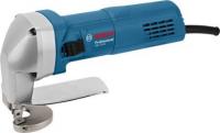 Ножницы Bosch GSC 75-16 Professional (0601500500)