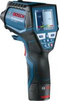 Термодетектор Bosch GIS 1000 C Professional (0601083300)